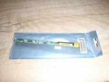 Dell Latitude D400 D410 X300 Inspiron M300 LCD TFT Inverter, NEU