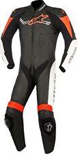 Tute in pelle e altri tessuti impermeabile per motociclista ginocchio