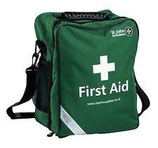 St Johns Ambulance Super First Responder Kit