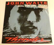 """John Waite - Deal for life     UK 12"""""""