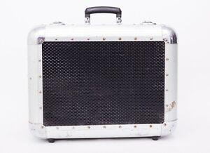 Phase One Hard Case - Digital Back P P+ XF IQ2 p25 p45 p30 hasselblad mamiya 45