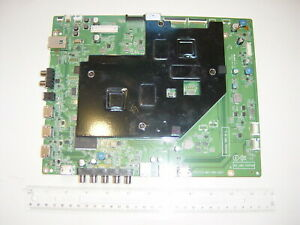 NEW Vizio P75-C1 Main Board a950