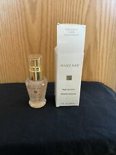 mary kay new old stock night solution 318900