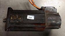 Indramat Rexroth MKD090B-047-KP1-KN