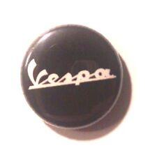 "Vespa 1"" Button Pin Badge Scooter Ska Skinhead"