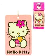 DEODORANTE HELLO KITTY 196161