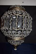 STUNNING MOROCCAN LANTERN SHAPE CHANDELIERS STYLE PENDANT CEILING LIGHT SHADE