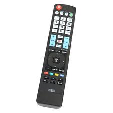 New AKB73615315 AKB73615316 AKB73655806 Remote for LG 50PA4900 50PA5500 50PA6500