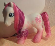 My little Pony G3 Royal Twist SUPER RARE   - More than 300 Ponies for sale!