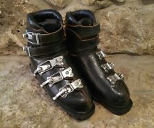 Vintage Ski Boots for sale | eBay
