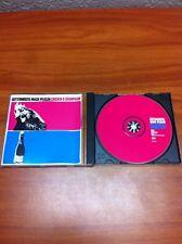 Guttermouth / Mach Pelican – Chicken & Champagne IMPORT CD