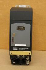 ATLAS COPCO 4240 0441 81 POWER MACS CONTROLLER TC52S-P