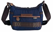 Vanguard Havana 21 (Blue) Discreet Comfortable Dual Use Shoulder Bag