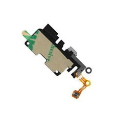 WIFI Antenna Signal Connector Flex Cable For iPhone 3GS 3G-in Mobile Phone