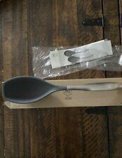 Princess House Culinario Healthy Portion Spoon Heat Resist NIB 5634 Free Ship