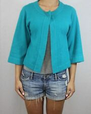 Monsoon Lambswool 3/4 Sleeve Jumpers & Cardigans for Women
