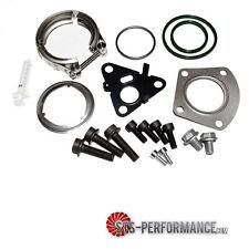 Reparatursatz Turbolader VW TOUAREG 2.5 R5 TDI T5 MULTIVAN TRANSPORTER 2.5 TDI