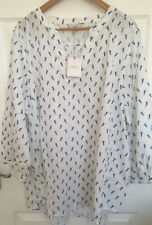 Next size 26 Blouse BNWT