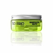 Tigi Bed Head Manipulator Matte Wax 57g [2.01 fl. oz.] Texture/Firm Hold