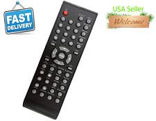 Proscan  TV/DVD Combo Remote for Proscan PLEDV2845A  PLDVD3213A PLDV321300