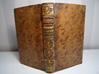 PRINCIPES DISCUTES, pour faciliter l'intelligence des livres prophétiques 1758