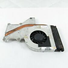 HP PAVILION DV2000 DV2205EA LAPTOP HEATSINK 417081-001