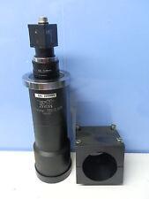 Sony xc-hr70 con sill obiettiva 1:4 25mm s5lpj1201 Optics t60/0, 1375