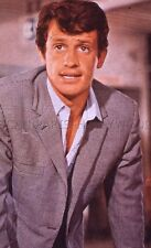 JEAN-PAUL BELMONDO L'HOMME DE RIO 1964 DIAPOSITIVE DE PRESSE #1