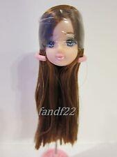 *NEW* Licca Head #17