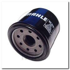 Mouds Filtre à huile OC 575 HONDA CBR 1000 F sc21, sc24