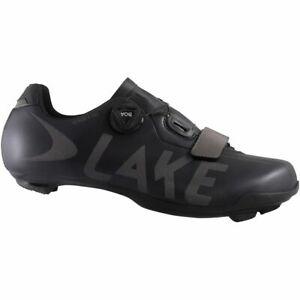 Lake CXZ176 Cycling Shoe - Men's