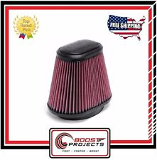 Banks Power Air Filter Element Ram-Air Syst Ford 5.4/6.0L 2003-2008 # 42158