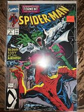 Spider-Man #2 Marvel Comics