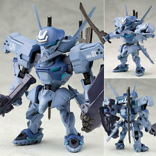 D-Style Shiranui Storm Strike Vanguard Model kit robot action figure CHOGOKIN