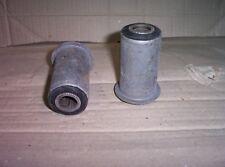 12338270 HMMWV Control Arm Bushings (4 piece LOT)
