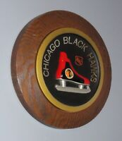 MATTHEW TKACHUK 17-18 Upper Deck Black Diamond PURE BLACK AUTO SP #'d 25/99