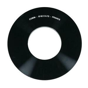 Cokin X462  X-Pro Series 62mm Adapter Ring