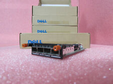 DNI GSFP 4PRT SFP Dell POWERCONNECT RoHS (0PHP6J)