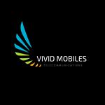 Vivid Mobiles