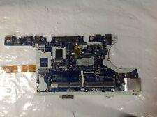 For Dell Latitude E7450 Cn-0R1Vjd Zbu10 La-A961P w/ i5-5300U Laptop Motherboard