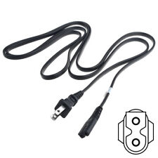 PwrON 6ft Power Cord for NUMARK MP3 DJ Player Cable CDN55 CDN450 NDX400 NDX500