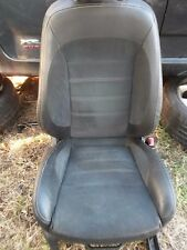FORD  MONDEO XR5 SEATS & DOORTRIMS FRONT & REAR
