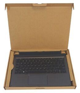 HP x2612 US Collaboration Keyboard New 1FV38AA#ABA 918321-001