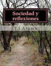 Sociedad y Reflexiones : Yo Me Merezco Ser Feliz y Tú Te Mereces Ser Feliz ....