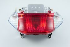 Rear Tail Light for Direct Bikes 50cc Sports Scooter DB50QT-11