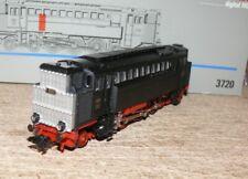 M21 Märklin 3720 Diesel Druck Luft Lok BR V 32 01 digital