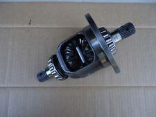 Subaru Impreza WRX GC8 Front Differential Centre Diff Gearbox