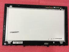LP156WF4(SP)(L1) EDP  LED+Touch Digitizer 1920*1080  FRU 00JT261 Thinkpad Y50-70
