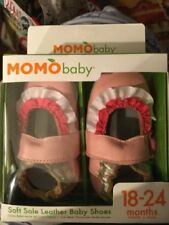 f04d26f2d87e2 Momo Baby   Toddler Shoes