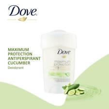 Dove Maximum Protection Antiperspirant Deodorant 45ml